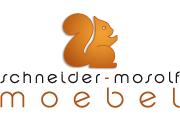 schneider-mosolf-moebel